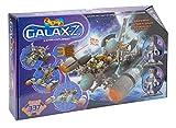 Zoob 0Z16010TL - Galax-Z Sternen-Forscher