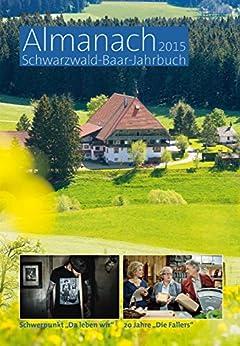 Singles schwarzwald baar