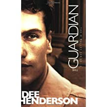 The Guardian (O'Malley (Tyndale))