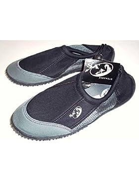 Viele größen Aqua Wasser Schuh P