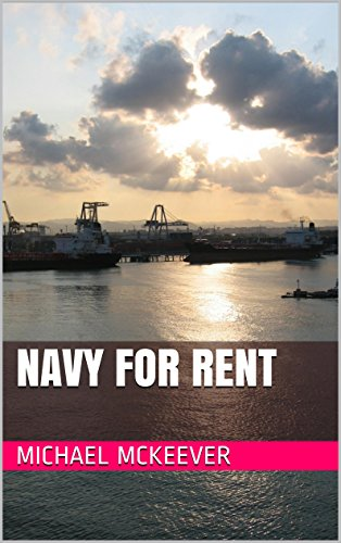 navy-for-rent-true-tales-of-the-old-west-book-1-english-edition