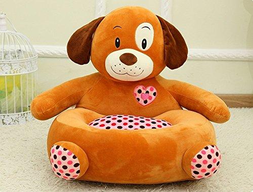 Preisvergleich Produktbild VERCART Sessel Schlafsofa für Kinder In Outdoor Sitzsäcke Kissen Sofa Sofakissen Hocker Sitzkissen Bodenkissen mit Styropor Füllung Möbel Größe L