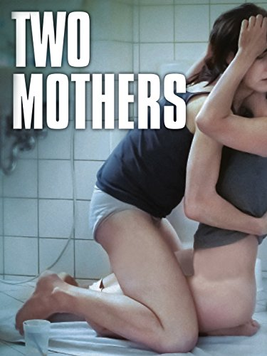 two-mothers