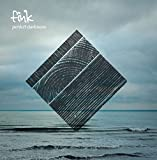Perfect Darkness (Vinyl+Mp3) [Vinyl LP] - Fink