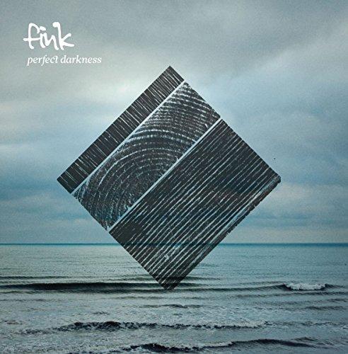 Perfect Darkness (Vinyl+Mp3) [VINYL]
