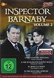 Inspector Barnaby Vol. (Midsomer kostenlos online stream