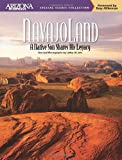Navajoland (Arizona Highways Special Scenic Collections)