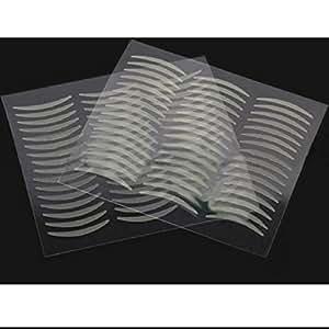 240 Paar Augenlid Aufkleber - Klebeband für Schlupflider - Eyelid Tape