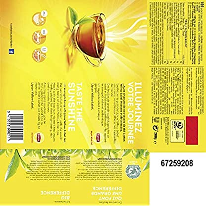 Lipton-Yellow-Label-Schwarzer-Tee-100-Teebeutel-mit-Doppelkammer-1er-Pack-1-x-200-g