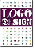 Logo design. Ediz. italiana, spagnola e portoghese: 1 (Varia)