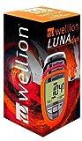 Wellion Luna duo - Misuratore colesterolo e glicemia