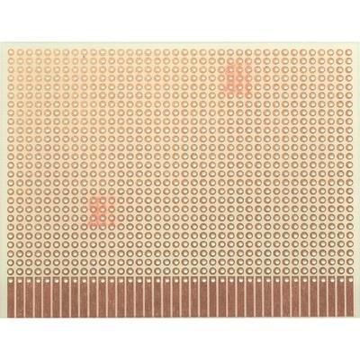 Preisvergleich Produktbild EXPERIMENTIERKARTE 903-1 EP 80 x 100