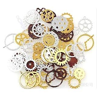 Toyonee Bohemian Turquoise Multi-Layer Woven Bracelet Bracelet