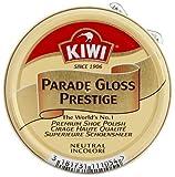 KIWI Parade Gloss Prestige Premium-Wachs 50ml  farblos