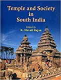 Temple and Society in South India