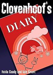 Clovenhoof's Diary: September