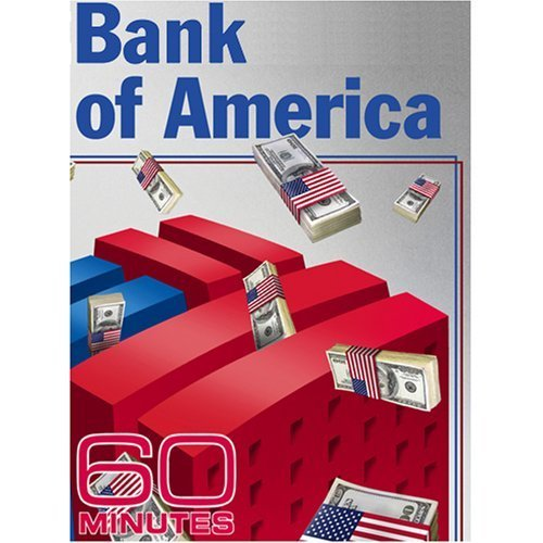 60-minutes-bank-of-america-october-19-2008