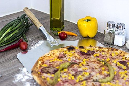 Pizzaschieber 12