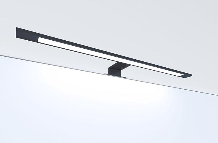 Lampe LED de salle de bain Lampe Lampe Miroir Armoire miroir lampe