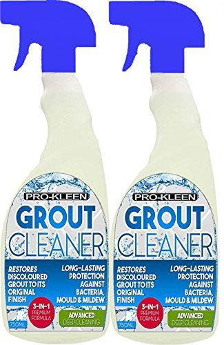 2-x-750ml-pro-kleen-tile-grout-cleaner-restorer-reviver-for-kitchen-and-bathroom