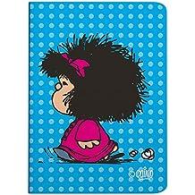 Grafoplas 1331167 Mafalda - Carpetas de fundas y tarifarios