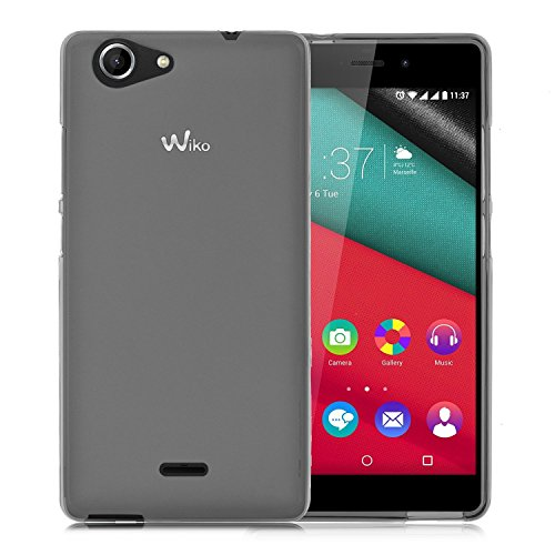 eltd-coque-wiko-u-feel-lite-high-quality-smooth-silicone-back-tui-coque-housse-de-protection-pour-wi