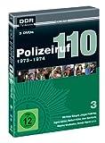 Polizeiruf 110 Box 1973-1974 kostenlos online stream