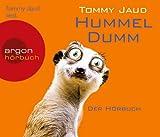 'Hummeldumm (Hörbestseller): Der Hörbuch' von Tommy Jaud