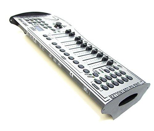 Cablematic-DMX-Controller-512-von-8-Fader-DMX-240B