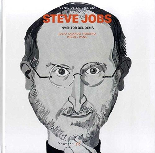 Steve Jobs: Inventor del dem