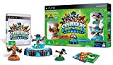 Skylanders Swap Force Starter Pack - PS3