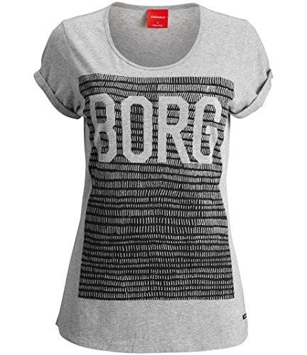 bjorn-borg-sport-damen-t-shirt-silvie-ss-tee-gr-40-herstellergrosse-l-grau-grey-melange-902