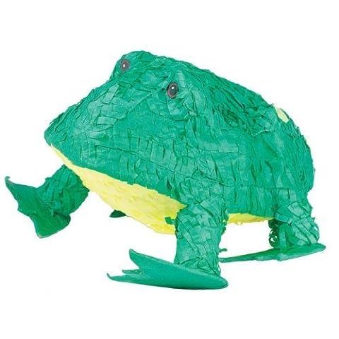 Amscan Piñata Frosch