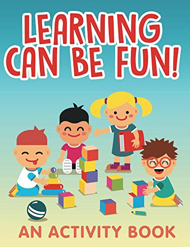 learning-can-be-fun-an-activity-book-kids-activity-book-series