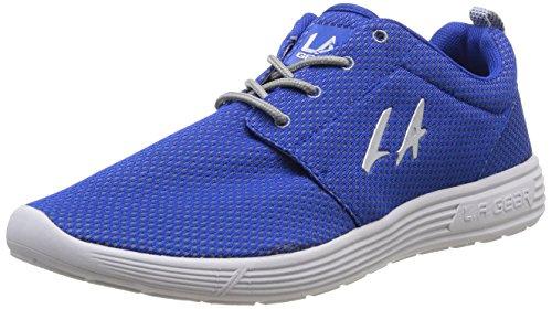la-gear-sunrise-herren-sneaker-blau-bleu-royal-blue-silver-40
