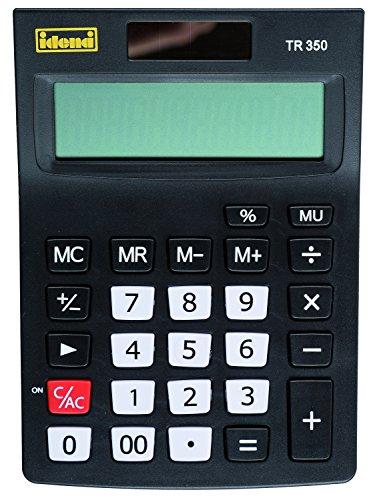 505283-idena-tr-350-computadoras-de-escritorio-pantalla-de-12-digitos-colores-surtidos