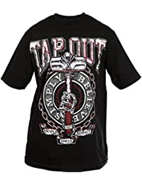 Tapout T-Shirt Hammer