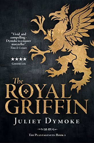 the-royal-griffin-the-plantagenents-book-2