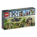 Lego-Jurassic-World-Dilofosauro-in-Fuga-75934