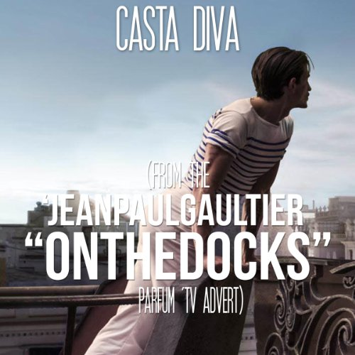 casta-diva-from-the-jean-paul-gaultier-on-the-docks-parfum-tv-advert