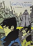 """Afficher """"Corto Maltese n° 1 La jeunesse"""""""