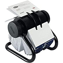 FTVOGUE Digitales Nahrungsmittelthermometer mit Haltefunktion und Edelstahlsonde zum Grillen von Grill-Temperaturmessger/äten