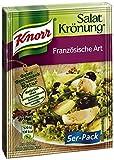 Produkt-Bild: Knorr Salatkrönung Französische Art Salatdressing (5 x 5er-Pack)