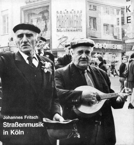 ln: Dokumentation des Feedback Studio Köln ()