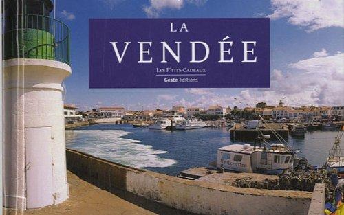La vendée par François-Xavier Grelet