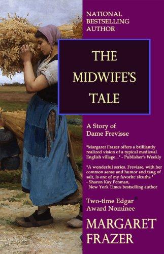 A Midwifes Tale Pdf