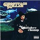 Wallabee Champ [Explicit]