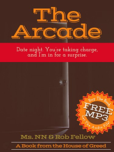 the-arcade-date-night-youre-taking-charge-and-im-in-for-a-surprise-cuck-you-interracial-book-21-engl