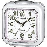 Sveglia Casio Collection TQ-142-4EF
