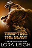Tempting the Beast (Feline Breeds Book 1) (English Edition)